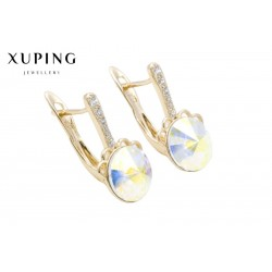Kolczyki Xuping - MF2658-2