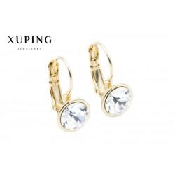 Kolczyki Xuping - MF2654-1