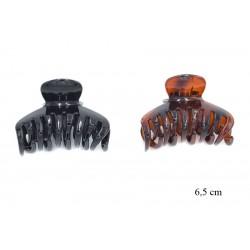 Kleszcze do włosów - MF1640