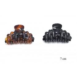 Kleszcze do włosów - MF1638