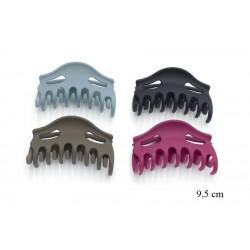 Kleszcze do włosów - MF1632
