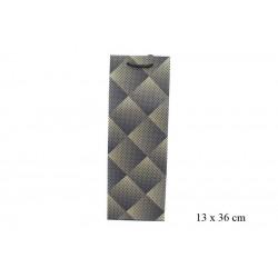 Torebki papierowe - MF2155-2