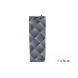 Torebki papierowe - MF2155-1