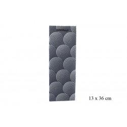 Torebki papierowe - MF2154-2