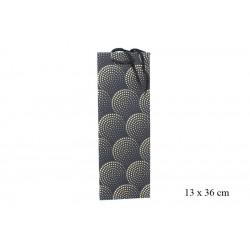 Torebki papierowe - MF2154-1