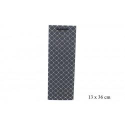 Torebki papierowe - MF2153-2