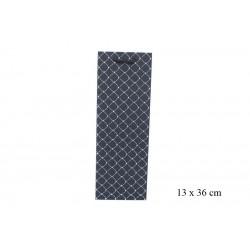 Torebki papierowe - MF2153-1