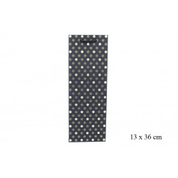 Torebki papierowe - MF2152-1