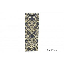 Torebki papierowe - FM2151-2