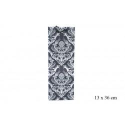 Torebki papierowe - FM2151-1