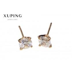 Kolczyki Xuping - MF2505-1
