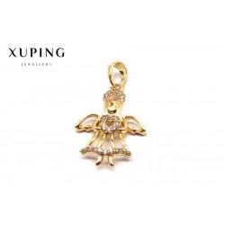 Przywieszka Xuping - MF2909