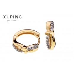 Kolczyki Xuping - MF2692
