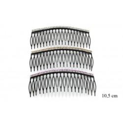 Grzebień do włosów - MF3288