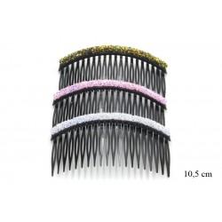 Grzebień do włosów - MF3290