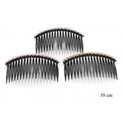 Grzebień do włosów - MF3291