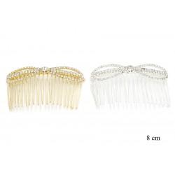 Grzebień do włosów - MF3297-1