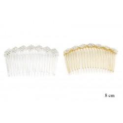 Grzebień do włosów - MF3297-2