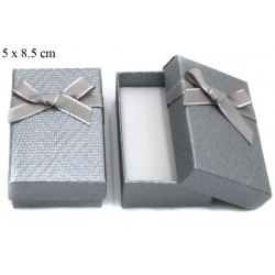 Opakowania do biżuterii - MF0186-1
