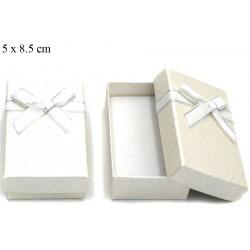 Opakowania do biżuterii - MF0186-2