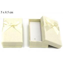 Opakowania do biżuterii - MF0718-1