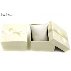 Opakowania do biżuterii - MF0719-1
