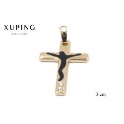 Przywieszka Xuping - MF3879