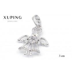 Przywieszka Xuping - MF2910