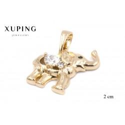 Przywieszka Xuping - MF2908