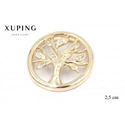 Przywieszka Xuping - MF3887