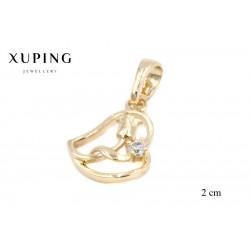 Przywieszka Xuping - MF3886
