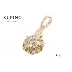 Przywieszka Xuping - MF3885