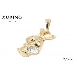 Przywieszka Xuping - MF3883
