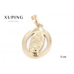 Przywieszka Xuping - MF3881