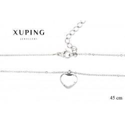 Naszyjnik Xuping - MF1256
